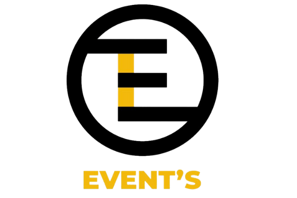 Events Antilles